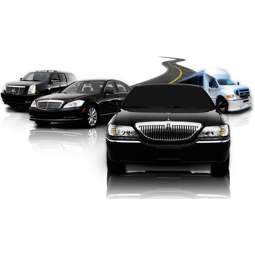 denver colorado airport limousine services