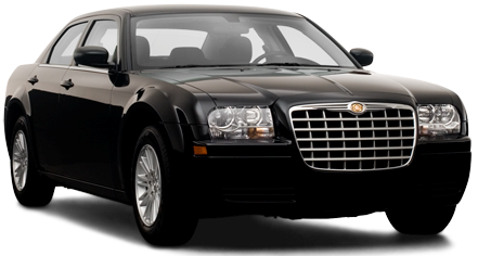 DENVER EXECUTIVE CAR SERVICE By PLATINUM LIMOS | 441 x 236 png 98kB