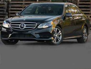 mercedes sedan optimized