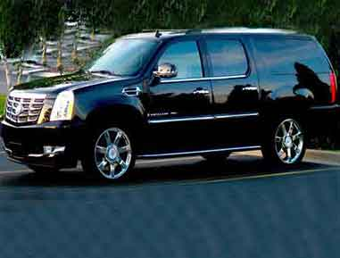 escalade optimized image