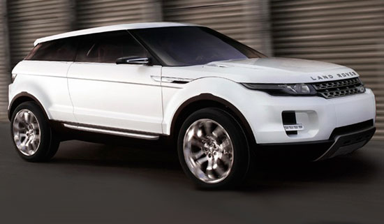 2011-range-rover-compact-suv