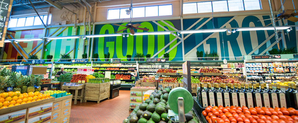 arthouse-design-work-whole-foods-market-cherry-creek-19-interior-design-dimensional-typography-soffit-remodel-environmental-graphic-design-decor-fresh-produce