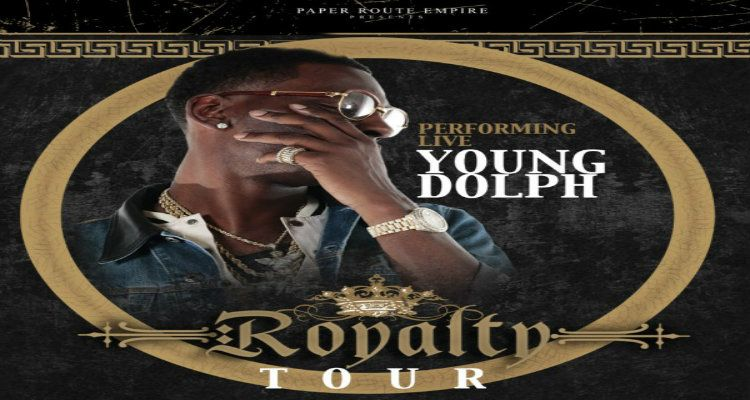 Young-Dolph-17-Date-Royalty-Tour-August-it-needs-to-be-ced